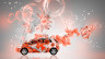Fantasy-Sexy-Flowers-Fly-Girl-MixToyota-Vitz-JDM-Side-Abstract-Aerography-Butterfly-Car-2015-Orange-Colors-4K-Wallpapers-design-by-Tony-Kokhan-[www.el-tony.com]