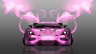 Koenigsegg-Agera-Front-Naruto-Anime-Aerography-Car-2015-Art-Pink-Neon-Effects-4K-Wallpapers-design-by-Tony-Kokhan-[www.el-tony.com]