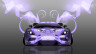 Koenigsegg-Agera-Front-Naruto-Anime-Aerography-Car-2015-Art-Violet-Neon-Effects-4K-Wallpapers-design-by-Tony-Kokhan-[www.el-tony.com]