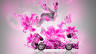 Lamborghini-Miura-Butterfly-Fantasy-Fly-Girl-Flowers-Style-2015-Super-Abstract-Pink-Neon-4K-Wallpapers-design-by-Tony-Kokhan-[www.el-tony.com]