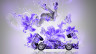Lamborghini-Miura-Butterfly-Fantasy-Fly-Girl-Flowers-Style-2015-Super-Abstract-Violet-Neon-4K-Wallpapers-design-by-Tony-Kokhan-[www.el-tony.com]