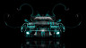 Monster-Energy-Toyota-Chaser-JZX100-JDM-Tuning-Front-Plastic-Acid-Car-2015-Azure-Neon-Colors-HD-Wallpapers-design-by-Tony-Kokhan-[www.el-tony.com]