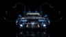 Monster-Energy-Toyota-Chaser-JZX100-JDM-Tuning-Front-Plastic-Acid-Car-2015-Blue-Neon-Colors-HD-Wallpapers-design-by-Tony-Kokhan-[www.el-tony.com]