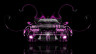 Monster-Energy-Toyota-Chaser-JZX100-JDM-Tuning-Front-Plastic-Acid-Car-2015-Pink-Neon-Colors-HD-Wallpapers-design-by-Tony-Kokhan-[www.el-tony.com]