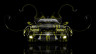 Monster-Energy-Toyota-Chaser-JZX100-JDM-Tuning-Front-Plastic-Acid-Car-2015-Yellow-Neon-Colors-HD-Wallpapers-design-by-Tony-Kokhan-[www.el-tony.com]