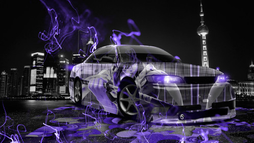 Toyota-Mark2-JZX90-JDM-Anime-Samurai-Aerography-City-Car-2015-Art-Violet-Neon-Effects-HD-Wallpapers-design-by-Tony-Kokhan-[www.el-tony.com]