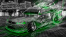 Toyota-Mark2-JZX90-JDM-Tuning-Crystal-City-Smoke-Drift-Car-2015-Green-Neon-HD-Wallpapers-design-by-Tony-Kokhan-[www.el-tony.com]