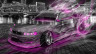 Toyota-Mark2-JZX90-JDM-Tuning-Crystal-City-Smoke-Drift-Car-2015-Pink-Neon-HD-Wallpapers-design-by-Tony-Kokhan-[www.el-tony.com]
