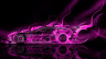 Aston-Martin-Vulcan-Side-Super-Pink-Fire-Abstract-Car-2015-Art-Style-HD-Wallpapers-design-by-Tony-Kokhan-www.el-tony.com-image