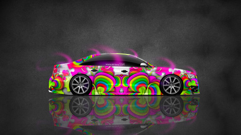Audi-S8-Biturbo-Tuning-MTM-Side-Simple-Abstract-Aerography-Car-2015-Multicolors-Neon-HD-Wallpapers-design-by-Tony-Kokhan-www.el-tony.com-image