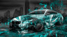 BMW-M6-Hamann-Tuning-3D-Anime-Bleach-Aerography-City-Car-2015-Azure-Neon-Effects-HD-Wallpapers-design-by-Tony-Kokhan-www.el-tony.com-image