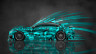 BMW-M6-Hamann-Tuning-Side-Super-Abstract-Aerography-Car-2015-Azure-Colors-4K-Wallpapers-design-by-Tony-Kokhan-www.el-tony.com-image