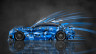 BMW-M6-Hamann-Tuning-Side-Super-Abstract-Aerography-Car-2015-Blue-Colors-4K-Wallpapers-design-by-Tony-Kokhan-www.el-tony.com-image