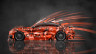 BMW-M6-Hamann-Tuning-Side-Super-Abstract-Aerography-Car-2015-Orange-Colors-4K-Wallpapers-design-by-Tony-Kokhan-www.el-tony.com-image