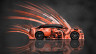Dodge-Charger-RT-Muscle-Side-Super-Abstract-Aerography-Car-2015-Creative-Orange-Colors-4K-Wallpapers-design-by-Tony-Kokhan-www.el-tony.com-image