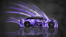 Dodge-Charger-RT-Muscle-Side-Super-Abstract-Aerography-Car-2015-Creative-Violet-Colors-4K-Wallpapers-design-by-Tony-Kokhan-www.el-tony.com-image
