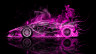 Ferrari-FXX-K-Side-Fire-Abstract-Car-2015-Pink-Colors-HD-Wallpapers-design-by-Tony-Kokhan-www.el-tony.com-image