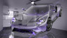 Ford-GT-Fantasy-Crystal-Home-Fly-Energy-Car-2015-Violet-Neon-Effects-4K-Wallpapers-design-by-Tony-Kokhan-www.el-tony.com-image