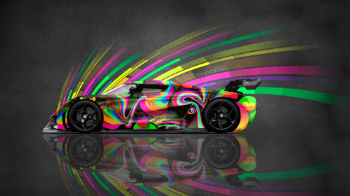 Koenigsegg-Regera-Side-Super-Abstract-Aerography-Car-2015-Multicolors-4K-Wallpapers-design-by-Tony-Kokhan-www.el-tony.com-image