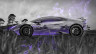 Lamborghini-Huracan-Mansory-Tuning-Side-Crystal-Nature-Car-2015-Art-Violet-Neon-Effects-HD-Wallpapers-design-by-Tony-Kokhan-www.el-tony.com-image