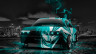 Nissan-Skyline-GTR-R32-Tuning-JDM-Anime-Bleach-Aerography-City-Car-2015-Azure-Neon-Effects-HD-Wallpapers-design-by-Tony-Kokhan-www.el-tony.com-image