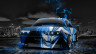 Nissan-Skyline-GTR-R32-Tuning-JDM-Anime-Bleach-Aerography-City-Car-2015-Blue-Neon-Effects-HD-Wallpapers-design-by-Tony-Kokhan-www.el-tony.com-image
