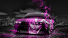Nissan-Skyline-GTR-R32-Tuning-JDM-Anime-Bleach-Aerography-City-Car-2015-Pink-Neon-Effects-HD-Wallpapers-design-by-Tony-Kokhan-www.el-tony.com-image