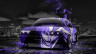 Nissan-Skyline-GTR-R32-Tuning-JDM-Anime-Bleach-Aerography-City-Car-2015-Violet-Neon-Effects-HD-Wallpapers-design-by-Tony-Kokhan-www.el-tony.com-image