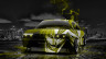 Nissan-Skyline-GTR-R32-Tuning-JDM-Anime-Bleach-Aerography-City-Car-2015-Yellow-Neon-Effects-HD-Wallpapers-design-by-Tony-Kokhan-www.el-tony.com-image