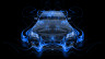 Toyota-Mark-X-JDM-Tuning-FrontUp-Fire-Abstract-Car-2015-Blue-Colors-HD-Wallpapers-design-by-Tony-Kokhan-www.el-tony.com-image