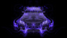 Toyota-Mark-X-JDM-Tuning-FrontUp-Fire-Abstract-Car-2015-Violet-Colors-HD-Wallpapers-design-by-Tony-Kokhan-www.el-tony.com-image
