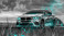 BMW-X6-M-Tuning-Crossover-Crystal-Nature-Car-2015-Azure-Neon-Effects-4K-Wallpapers-design-by-Tony-Kokhan-www.el-tony.com-image
