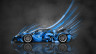 Ferrari-FXX-K-Side-Super-Abstract-Aerography-Car-2015-Blue-Colors-4K-Wallpapers-design-by-Tony-Kokhan-www.el-tony.com-image