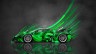 Ferrari-FXX-K-Side-Super-Abstract-Aerography-Car-2015-Green-Colors-4K-Wallpapers-design-by-Tony-Kokhan-www.el-tony.com-image