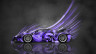 Ferrari-FXX-K-Side-Super-Abstract-Aerography-Car-2015-Violet-Colors-4K-Wallpapers-design-by-Tony-Kokhan-www.el-tony.com-image
