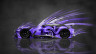 Infiniti-Vision-Gran-Turismo-Concept-Side-Super-Abstract-Aerography-Car-2015-Violet-Colors-4K-Wallpapers-design-by-Tony-Kokhan-www.el-tony.com-image