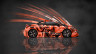 Peugeot-RCZ-Side-Super-Abstract-Aerography-Car-2015-Orange-Colros-4K-Wallpapers-design-by-Tony-Kokhan-www.el-tony.com-image