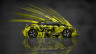 Peugeot-RCZ-Side-Super-Abstract-Aerography-Car-2015-Yellow-Colros-4K-Wallpapers-design-by-Tony-Kokhan-www.el-tony.com-image