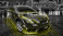 Toyota-Celica-JDM-Tuning-3D-Crystal-City-Car-2015-Creative-Yellow-Neon-HD-Wallpapers-design-by-Tony-Kokhan-www.el-tony.com-image