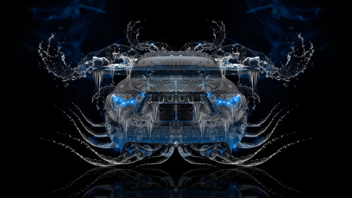 Toyota-GT86-JDM-Tuning-BackUp-Super-Water-Energy-Car-2015-Art-Blue-Neon-Effects-HD-Wallpapers-design-by-Tony-Kokhan-www.el-tony.com-image
