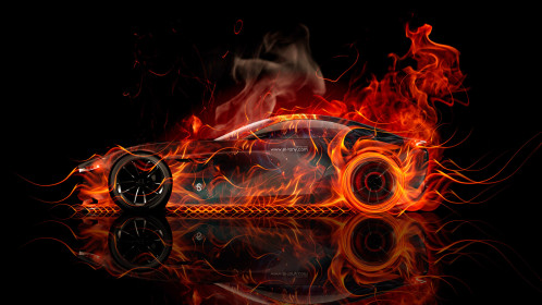 Mazda-RX-Vision-Concept-Side-Super-Fire-Abstract-Car-2015-Red-Yellow-Orange-Colors-HD-Wallpapers-design-by-Tony-Kokhan-www.el-tony.com-image