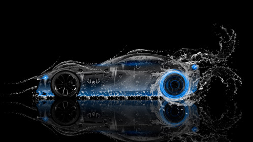 Mazda-RX-Vision-Concept-Side-Super-Water-Car-2015-Fantasy-Blue-Black-Colors-HD-Wallpapers-design-by-Tony-Kokhan-www.el-tony.com-image