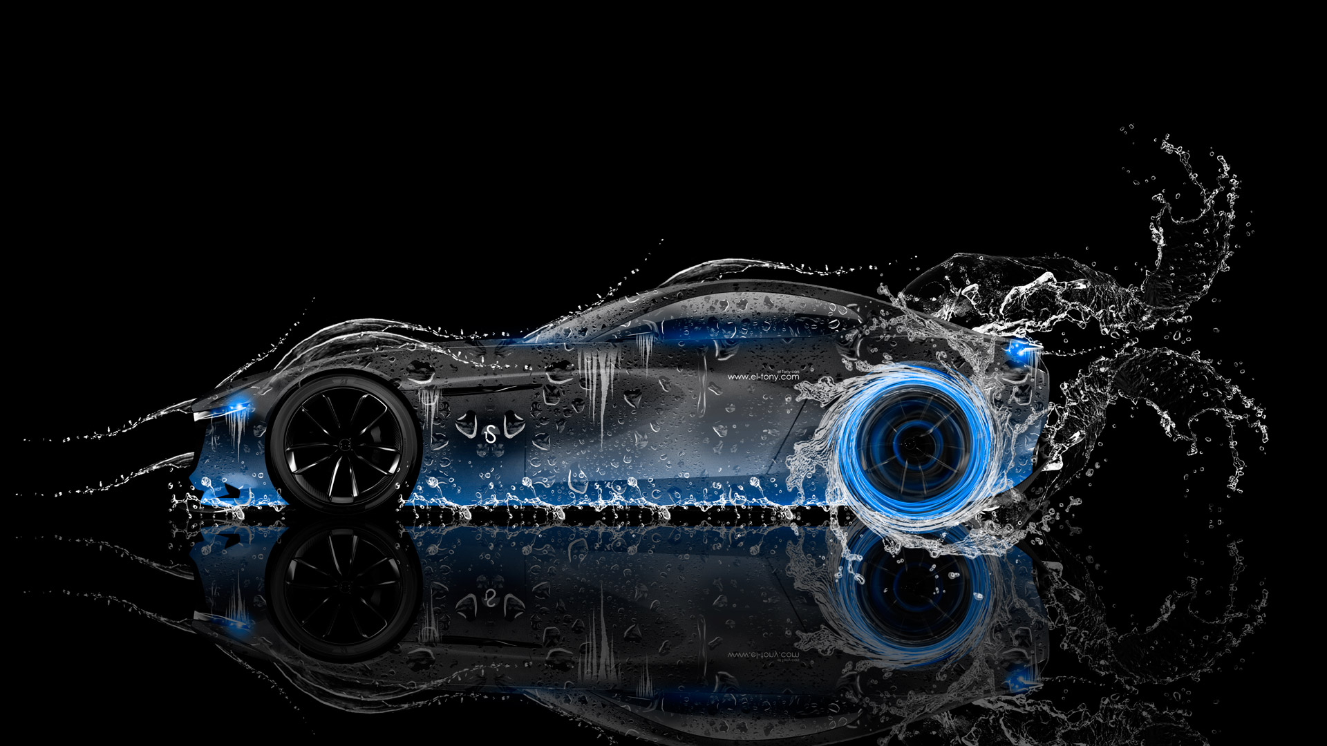 http://www.el-tony.com/wp-content/uploads/2015/11/Mazda-RX-Vision-Concept-Side-Super-Water-Car-2015-Fantasy-Blue-Black-Colors-HD-Wallpapers-design-by-Tony-Kokhan-www.el-tony.com-image.jpg