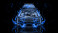 Toyota-Soarer-JDM-Tuning-Engine-Open-FrontUp-Super-Fire-Abstract-Car-2015-Blue-Black-Colors-HD-Wallpapers-design-by-Tony-Kokhan-www.el-tony.com-image