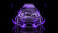 Toyota-Soarer-JDM-Tuning-Engine-Open-FrontUp-Super-Fire-Abstract-Car-2015-Violet-Black-Colors-HD-Wallpapers-design-by-Tony-Kokhan-www.el-tony.com-image