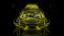 Toyota-Soarer-JDM-Tuning-Engine-Open-FrontUp-Super-Fire-Abstract-Car-2015-Yellow-Black-Colors-HD-Wallpapers-design-by-Tony-Kokhan-www.el-tony.com-image