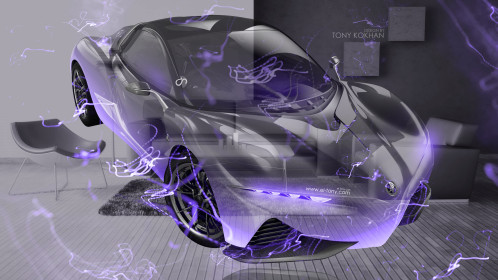 Yamaha-Sports-Ride-Concept-3D-Fantasy-Crystal-Home-Fly-Energy-Car-2015-Violet-Neon-Effects-4K-Wallpapers-design-by-Tony-Kokhan-www.el-tony.com-image