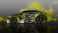 BMW-M2-Coupe-Side-Anime-Boy-Aerography-Car-2016-Yellow-Neon-Effects-4K-Wallpapers-design-by-Tony-Kokhan-www.el-tony.com-image