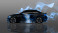 BMW-M2-Coupe-Side-Anime-Girl-Aerography-Car-2016-Blue-Colors-4K-Wallpapers-design-by-Tony-Kokhan-www.el-tony.com-image