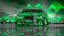 Toyota-Chaser-JZX100-JDM-Tuning-3D-Anime-Bleach-Aerography-City-Night-Car-2016-Green-Neon-Colors-4K-Wallpapers-design-by-Tony-Kokhan-www.el-tony.com-image